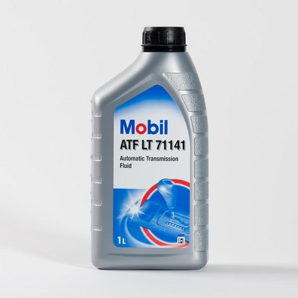 ATF LT 71141
