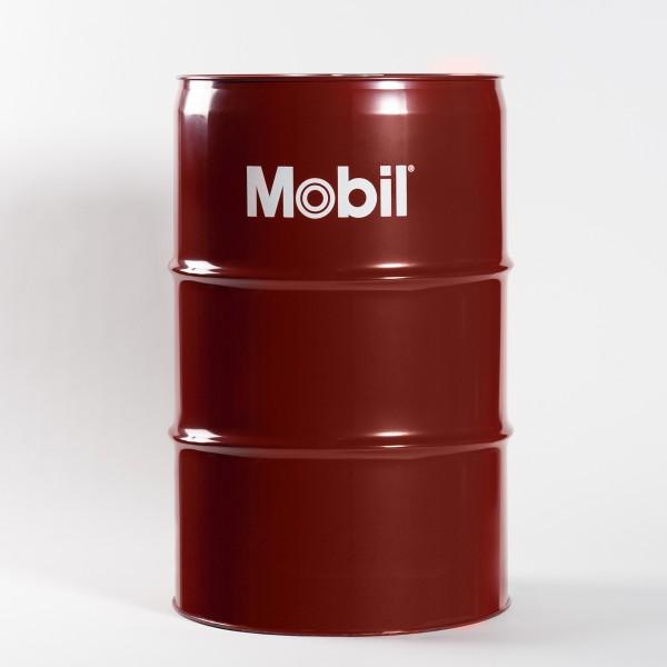 DTE Oil Heavy