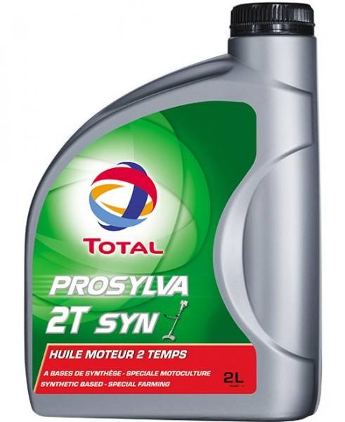 Prosylva 2T Syn