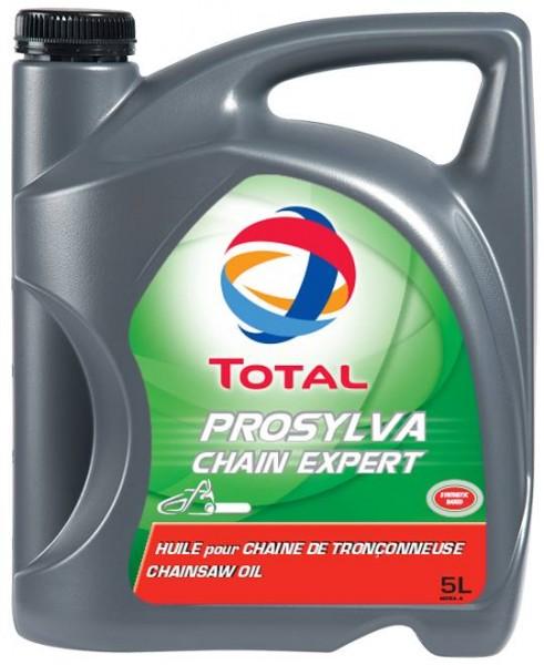 Prosylva Chain Expert