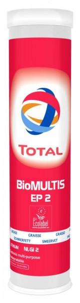 Biomultis EP 2
